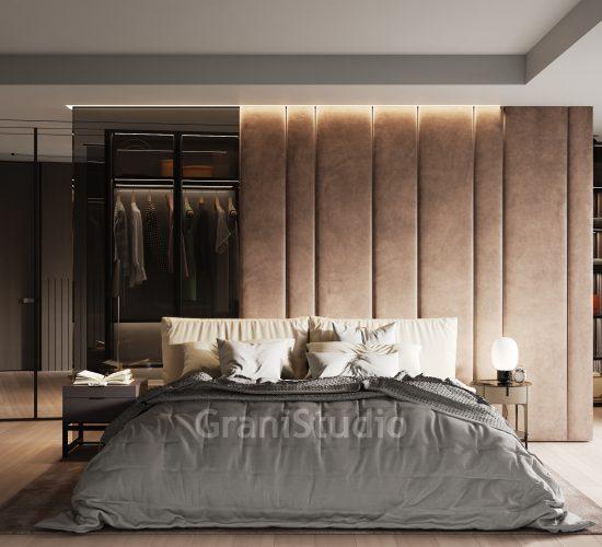 bedroom_010000_Signed